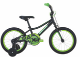 "Malvern Star Boys Radmax 16"" bike INSTORE PICK UP ONLY"