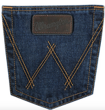 Wrangler Mens 20X Competition 02 Jeans