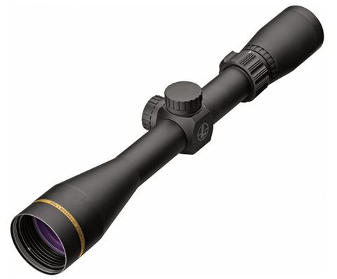 "Leupold VX-Freedom 3-9X40 Matte 1"" Duplex scope"
