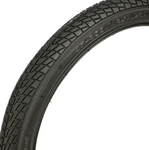 Zero 18 x 1.95 Bicycle Tyre