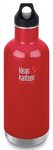 Klean Kanteen Classic Insulated Bottle 946ml