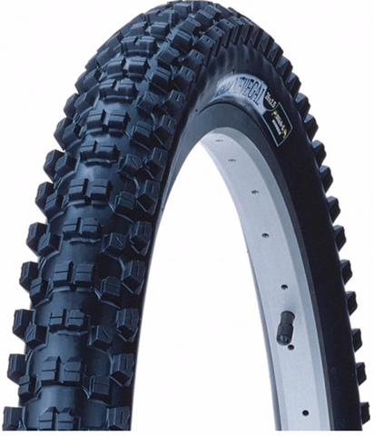 Kenda Nevegal Pro Bike Tyre 27.5 X 2.10