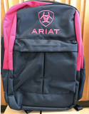 Ariat Backpack