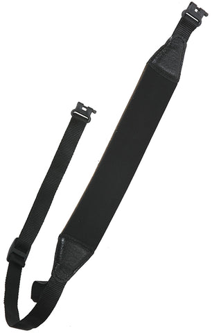 The Outdoor Connection Elite Neoprene Sling