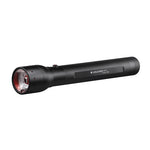Led Lenser P17 Gift box