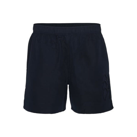 Canterbury Mens Tonal Tactic Shorts