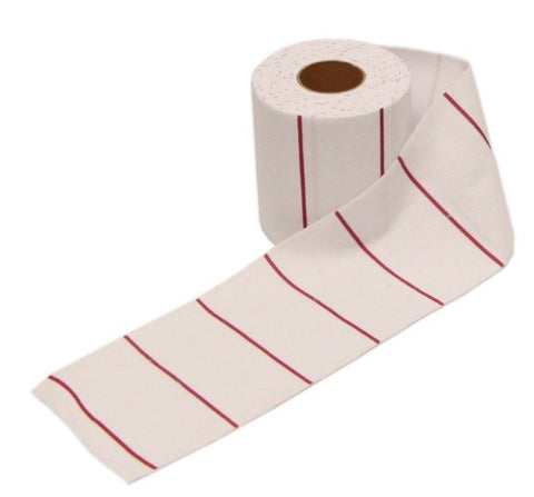 MAX-CLEAN 4B2 CLEANING CLOTH ROLL