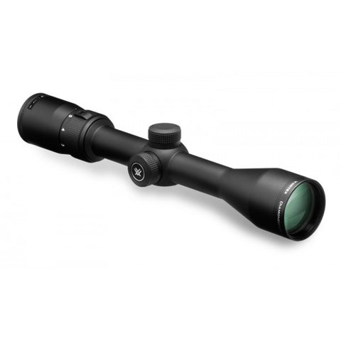 Vortex Diamondback 3-9x40 V plex rifle scope