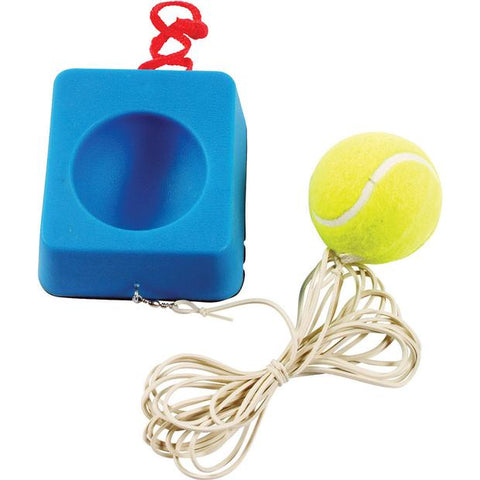 Regent Tennis Ball n Base Tennis Trainer