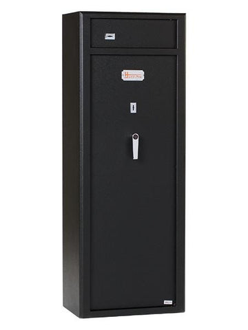 Hunt Pro H12 12 gun safe IN STORE PICK UP ONLY