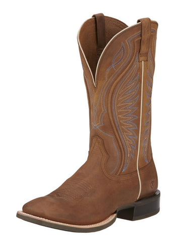Ariat Mens Rodeo Warrior