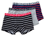 Bonds Boys Trunks