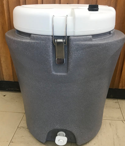 Palm Ice boxes 20L water cooler-INSTORE PICKUP ONLY