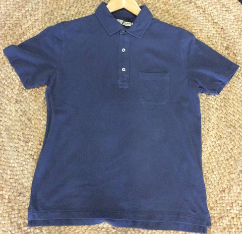 RM William Mens Hart Polo