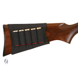 Allen Shotgun Buttstock Shell holder