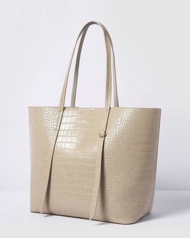 Urban Original Muse Tote