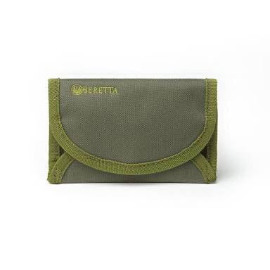 Beretta Game Keeper wallet with flap
