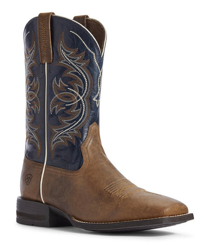 Ariat Mens Holder Boot