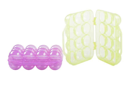 Oztrail One Dozen Egg Carrier
