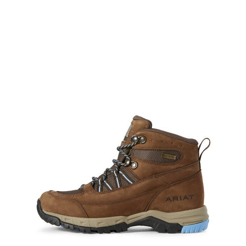 Ariat Women's Skyline Summit GTX Boot