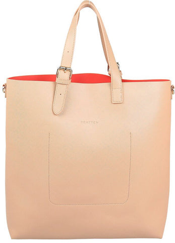 Pratten Lola Shopper
