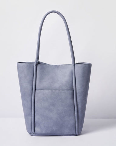 Urban Original Intentional Tote
