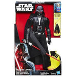 Star Wars Darth Vader Doll