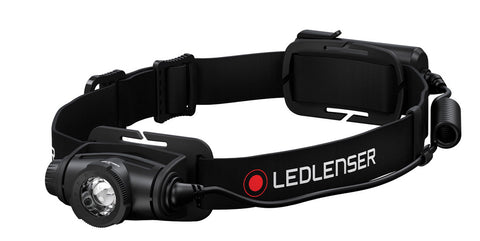 Ledlenser H5 Core Headlamp