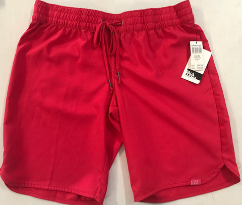 Billabong Ladies SideTracked Board shorts size 10