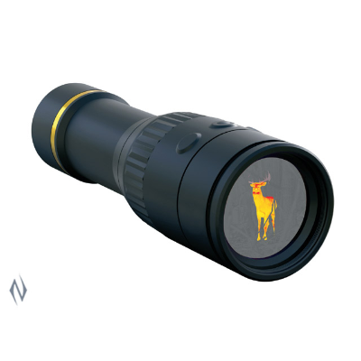 Leupold LTO-Tracker Thermal Observation tool