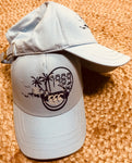 Canterbury Summer Tournament cap