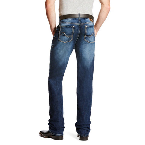 Ariat Mens M2 Cole Bayshore Jeans