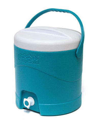 KeepCool Picnic Water Cooler 12 Liter
