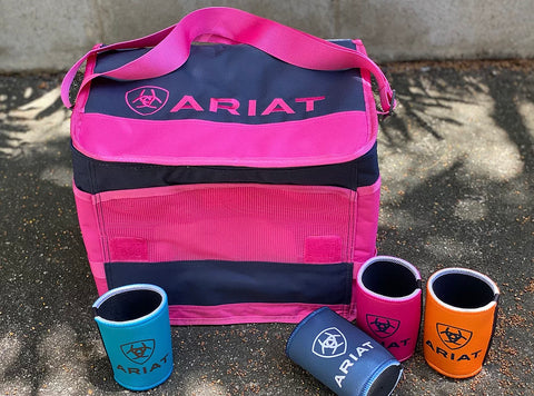 Ariat Cooler Bag