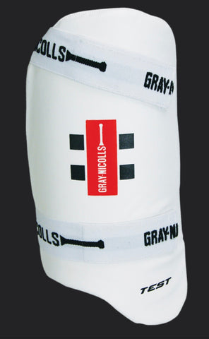 Gray Nicolls Test Thigh Guard