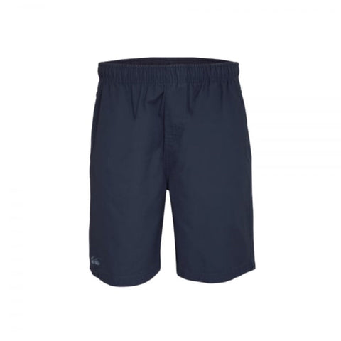 Canterbury Boat Shorts Total Eclipse