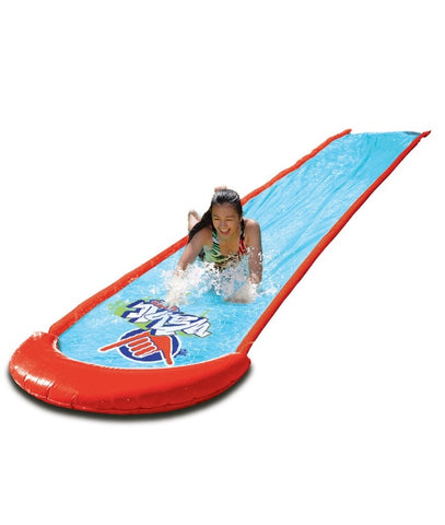 Wahu Super Slide