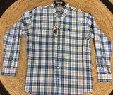 Cinch Mens Shirt
