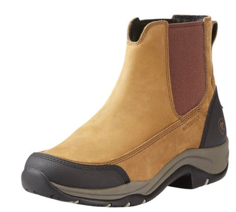 Ariat DuraYard H2O work boot