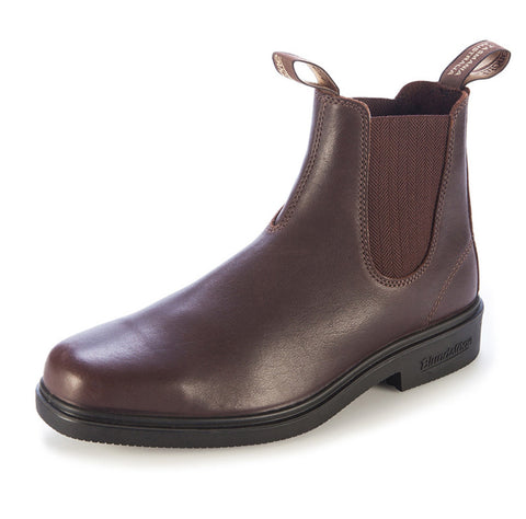 Blundstone Dress Boot 659