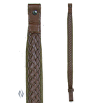 Allen Basketweave Rifle sling