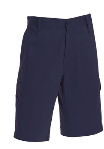 Bisley Mens Light Weight Work Short