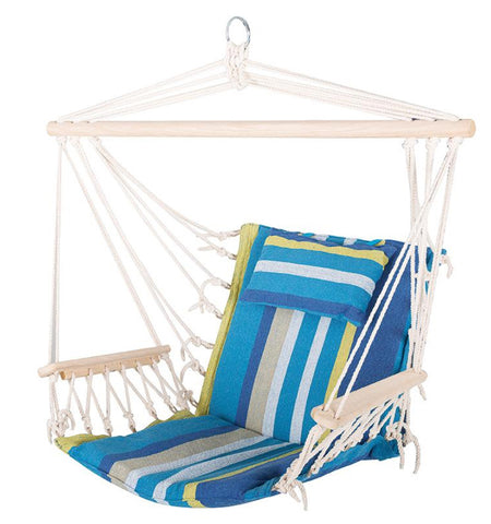Oztrail Anywhere Hammock Chair