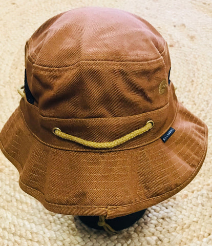 Billabong Bucket Hat Cadet Hat