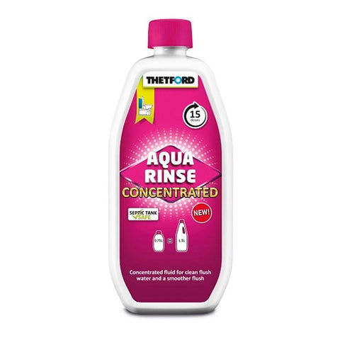 Thetford Aqua Rinse Concentrated