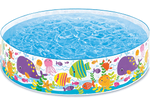Intex 1.83M X 38CM Ocean Reef Snapset Pool