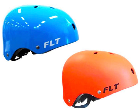 Flite Street Wise Bicycle Helmet
