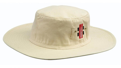Gray Nicolls Cricket hat