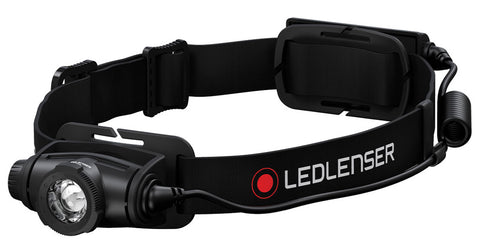 Ledlenser H5R Core Headlamp