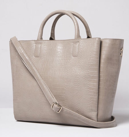 Urban Original My World Tote